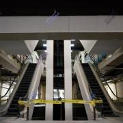 مقایسه پله با پله برقی